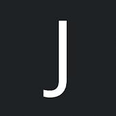App JAXED Mash APK for Kindle