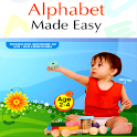 Alphabet Made Easy icon