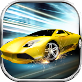 Speed Car Racing City APK for Bluestacks