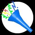 Vuvuzela icon