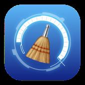 Download Mobile Optimizer && Cleaner APK
