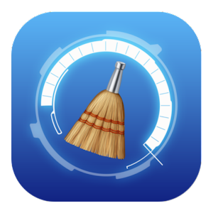 Download Mobile Optimizer & Cleaner APK
