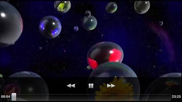 Screenshot of WatchOP