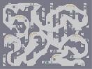 Thumbnail of the map 'Factory Warfare'
