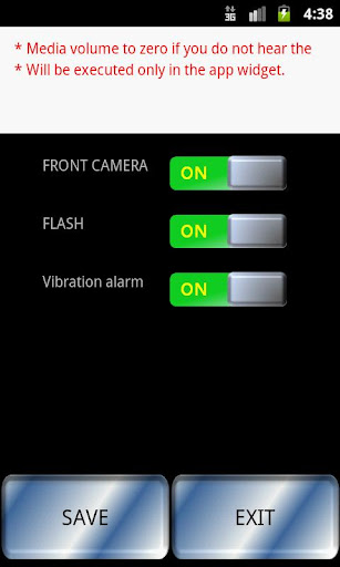 【免費攝影App】cafree免費(速度鉛球)-APP點子