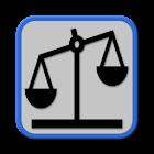 PointCompare icon
