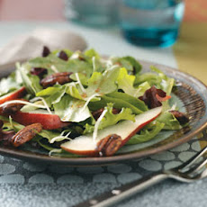 Taste-of-Fall Salad Recipe