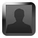 Contacts Icon Maker icon