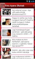 Screenshot of JKT48 Multimedia