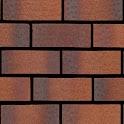 Brick Calculator + icon