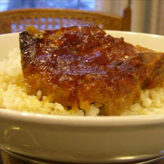 Crock Pot Chili Pork Chops.....a Must Try!