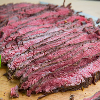 Ground Beef Carne Asada Recipes