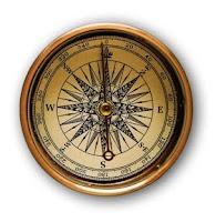 Screenshot of Compass Smart Pro Free