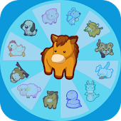 App Chinese Zodiac APK for Windows Phone