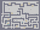 Thumbnail of the map 'My Kingdom For A Castle'