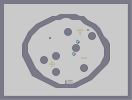 Thumbnail of the map 'Cookie for Yanni'