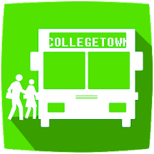CollegeTown Shuttle Live