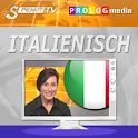ITALIENISCH - Videokurs (d)