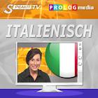 ITALIENISCH - Videokurs (d) icon