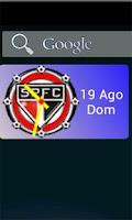 Screenshot of Sao Paulo app não oficial