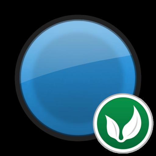 Sling (Full) 休閒 App LOGO-APP試玩