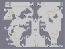 Thumbnail of the map 'Cave of Uncertainty'