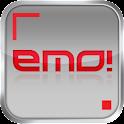 SHKF eMO! 新鴻基金融 icon