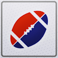 Free Flick Kick Field Goal Kickoff APK for Windows 8