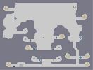 Thumbnail of the map 'Arcadia'