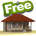 App Free home designs and plans apk for kindle fire