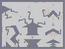 Thumbnail of the map 'Up Goer V'