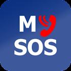 MySOS icon