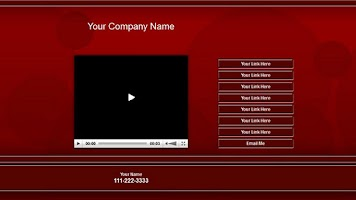 Screenshot of Covideo - Video Email