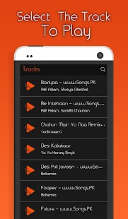 ... Player - 9music APK on PC | Download Android APK GAMES & APPS on PC