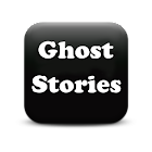 Ghost Stories icon