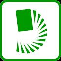 AgileCardDeck icon
