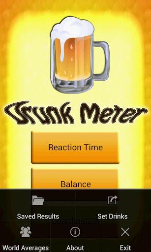 免費下載生活APP|Drunk Meter app開箱文|APP開箱王