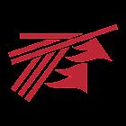 Gemeente Zeewolde icon