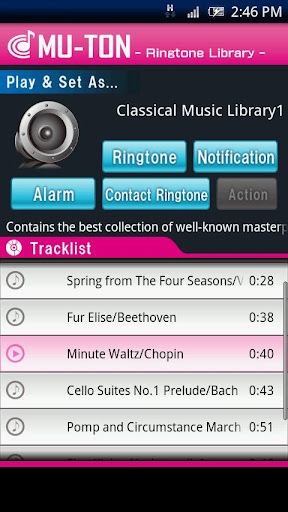 Classical Music Library1