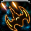 Plasma Sky - rspace shooter