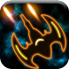 Plasma Sky - rad space shooter - Spikepit Games