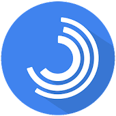 App Flynx - Read the web smartly version 2015 APK