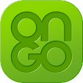 Download Surveys On The Go® APK