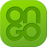 Surveys On The Go® 2.9.3.4 Apk
