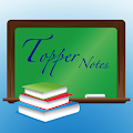 Topper Notes APK for Lenovo