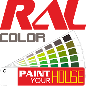 App Ral Color Paint Your House Apk For Windows Phone