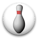 Bowling Stats and Logger icon