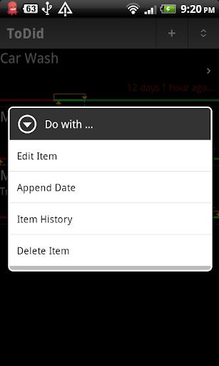 玩生產應用App|ToDid免費|APP試玩