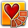 Hearts Free file APK for Gaming PC/PS3/PS4 Smart TV
