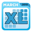 ExtDateWidgetXL icon